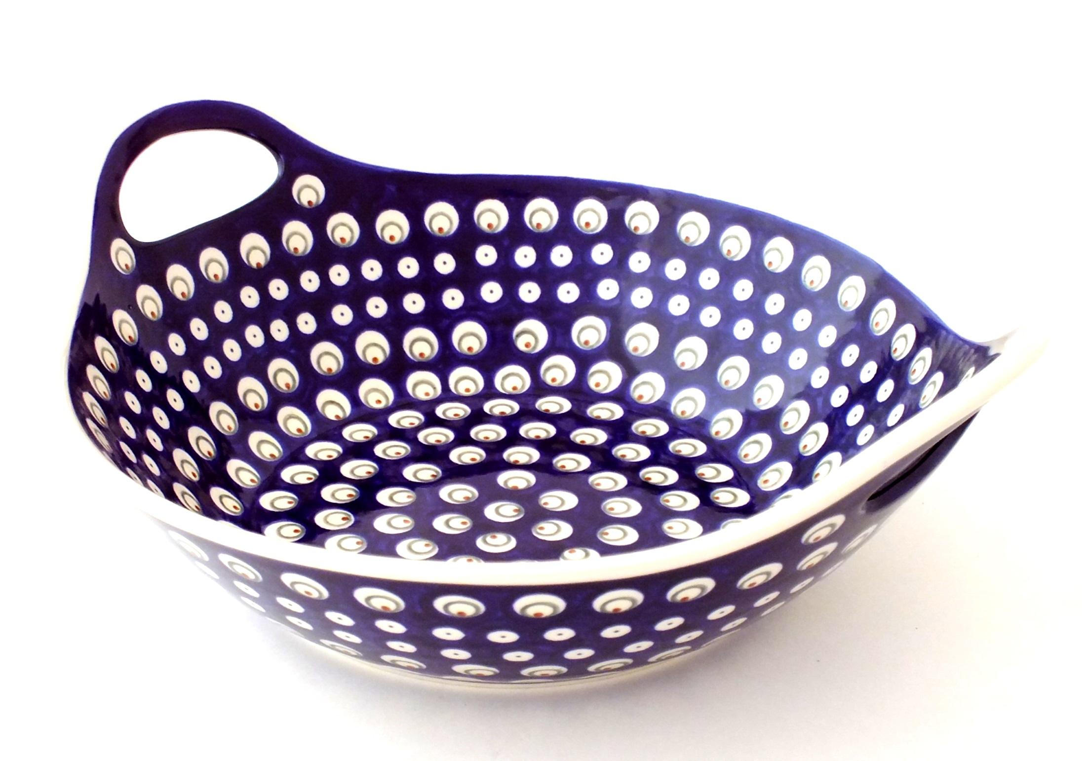 Oven To Table Stoneware.CW By CorningWare Pool 20 Oz Stoneware Mug ...