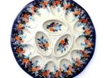 Deviled Egg Plate Tray